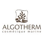 Algotherm fait confiance à l'agence de traduction et d'interprétation Alltradis