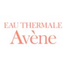 Eau thermale Avène, une référence Alltradis