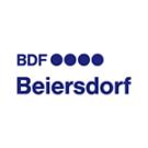 Biersdorf, une référence traduction Alltradis