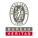 Bureau Veritas, i,e référence de l'agence Alltradis