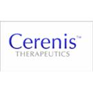 Cerenis, une référence Alltradis