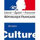 le Ministère de la Culture est une référence de l'agence de traduction et d'interprétation Alltradis
