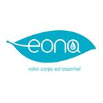 Laboratoires eona, une référence de votre agence de traduction