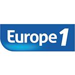 Europe 1 a confié des travaux de traduction à Alltradis
