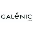 Galénic, un client Alltradis, agence de traduction