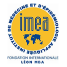 Imea consulting, une référence de l'agence de traduction et d'interprétation