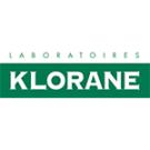 Laboratoires Klorane, une référence de votre agence de traduction