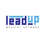 Lead up, un client de l'agence de traduction Alltradis
