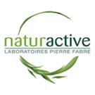 Natureactive, une référence Alltradis