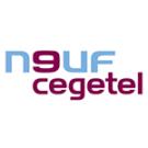 Neuf Cegetel a fait appel à Alltradis pour ses traductions