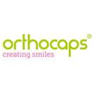Orthocaps, un client d'Alltradis pour ses traductions