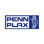 Penn Plax a choisi Alltradis pour traduire ses projets