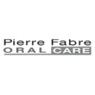 Pierre Fabre oral Care, une référence de votre agence de traduction