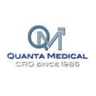 Quanta Medical fait confiance à Alltradis pour la traduction de ses projets
