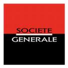 La Société Générale a confié ses projets de traductions à l'agence Alltradis