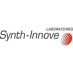 Synth-Innove confie ses traductions à l'agence Alltradis