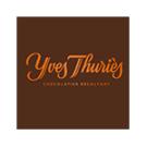 Thuries, une référence traduction d'Alltradis