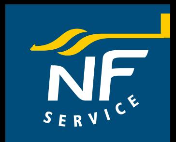 NF Translation
