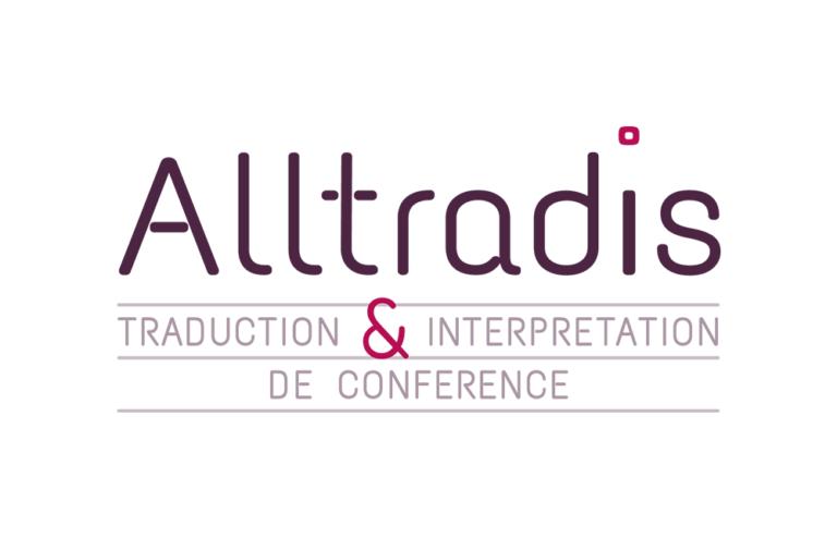 Agence Traduction Alltradis